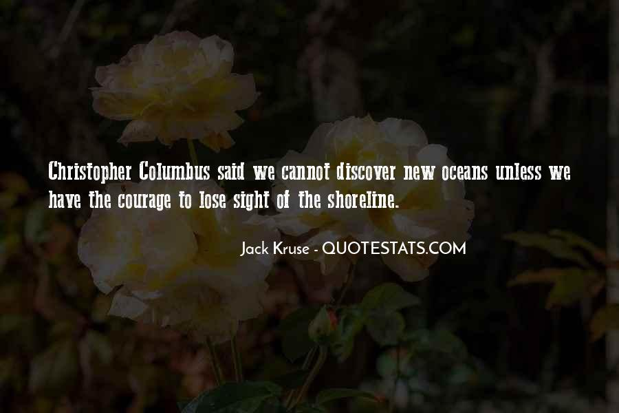Jack Kruse Quotes #200408