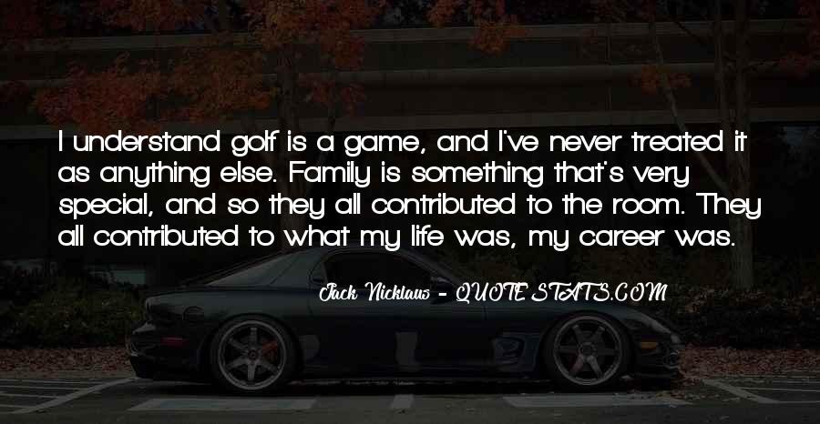 Jack Nicklaus Quotes #919396