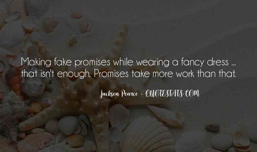 Jackson Pearce Quotes #593212