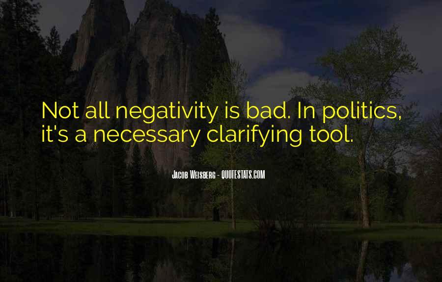 Jacob Weisberg Quotes #1790458