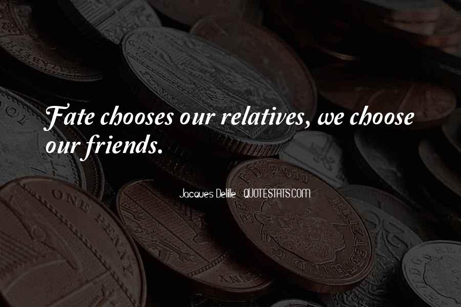 Jacques Delille Quotes #523595