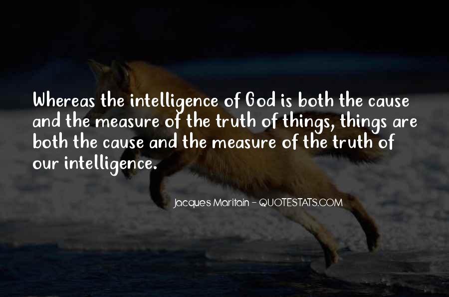 Jacques Maritain Quotes #1113695