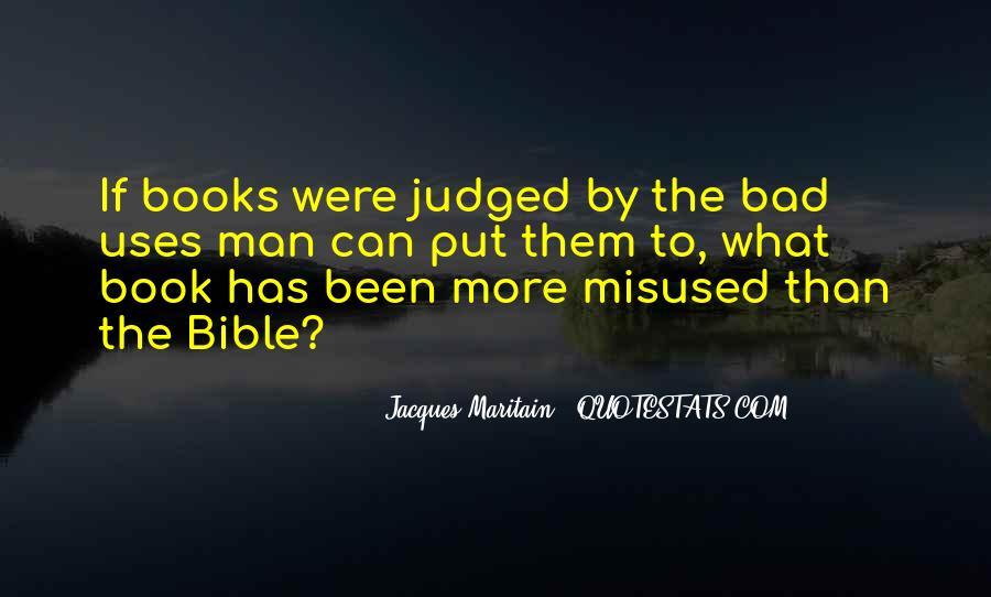 Jacques Maritain Quotes #1676104