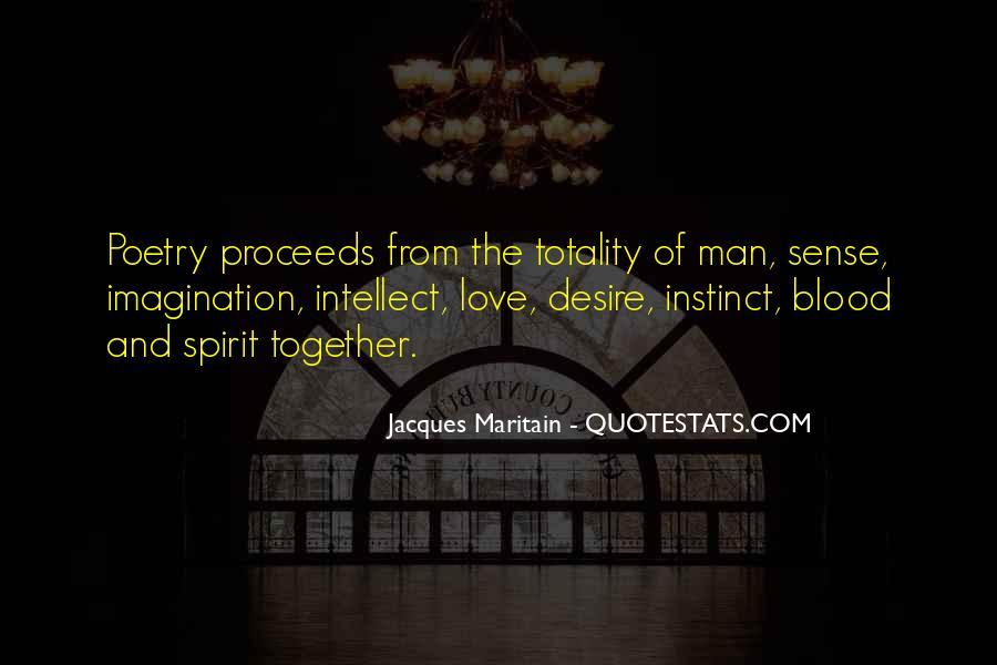 Jacques Maritain Quotes #371574