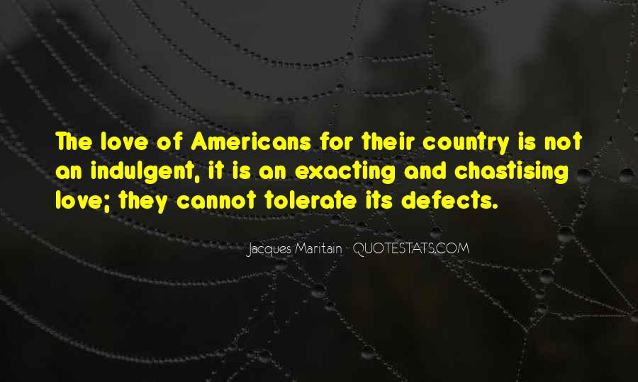 Jacques Maritain Quotes #759978