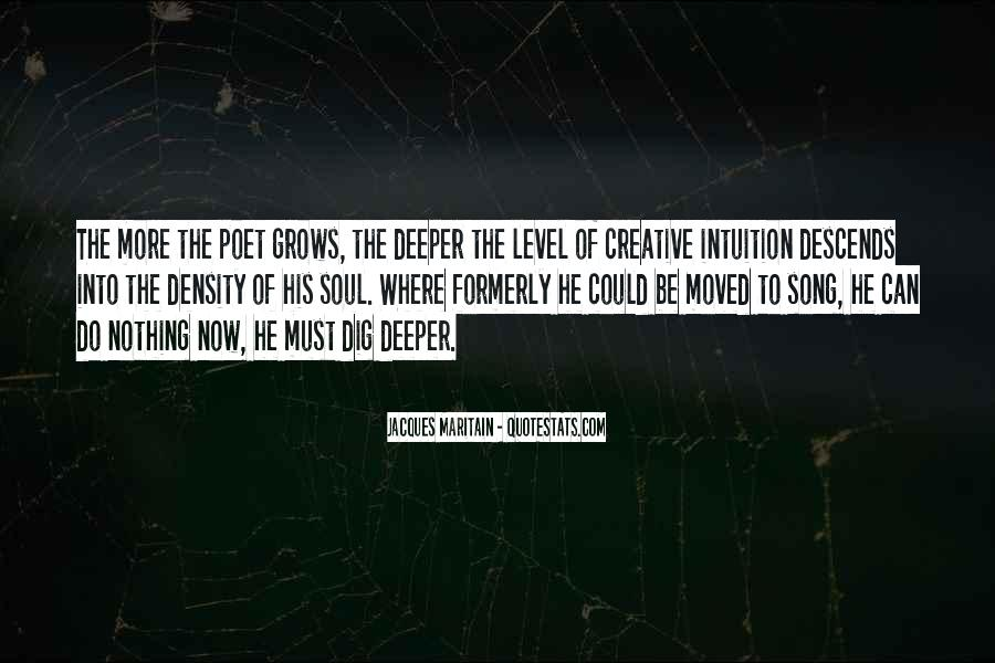 Jacques Maritain Quotes #969709