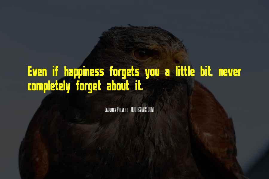 Jacques Prevert Quotes #1282607