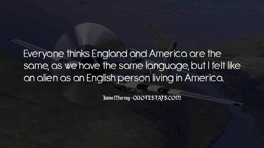 Jaime Murray Quotes #1741929