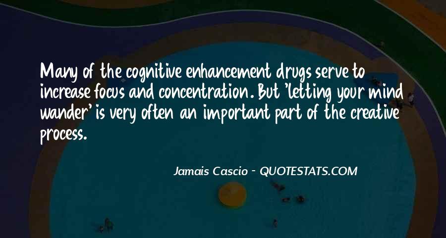 Jamais Cascio Quotes #1849008