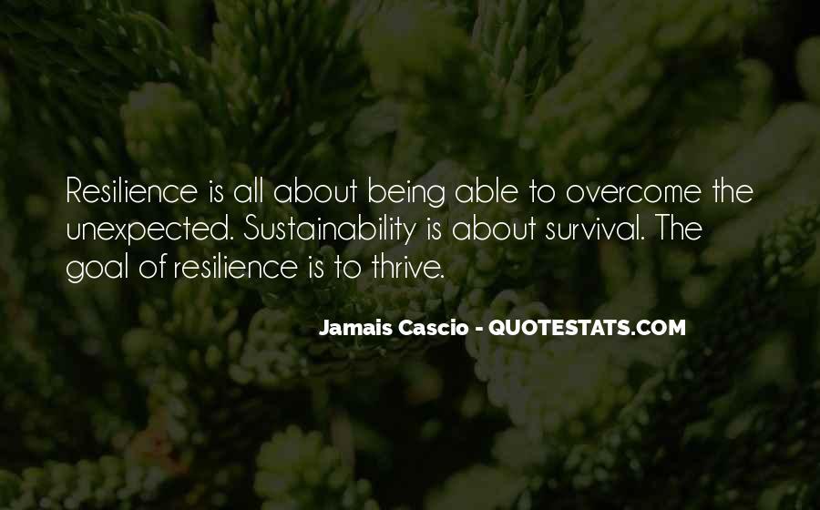Jamais Cascio Quotes #934298