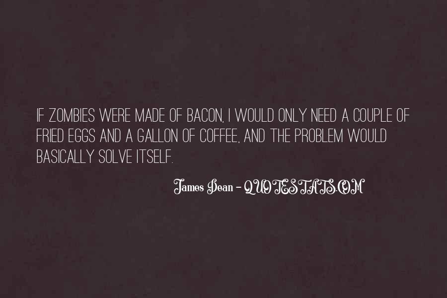 James Dean Quotes #1775021