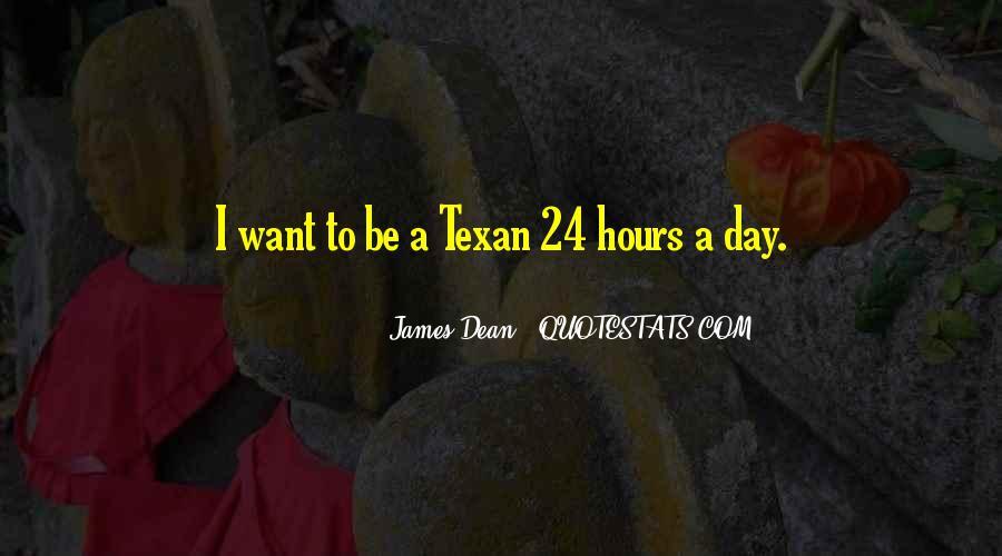 James Dean Quotes #513290