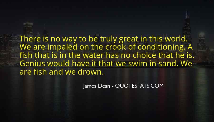 James Dean Quotes #841766