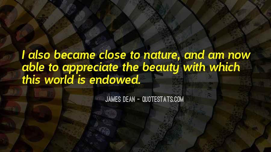 James Dean Quotes #8610