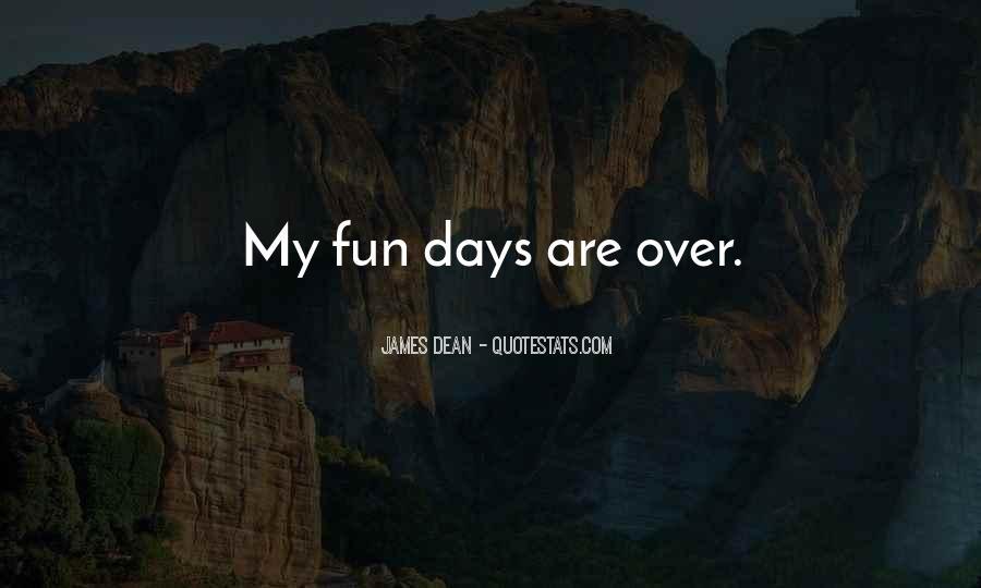 James Dean Quotes #87201