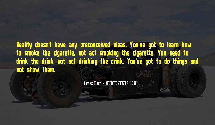James Dean Quotes #900640