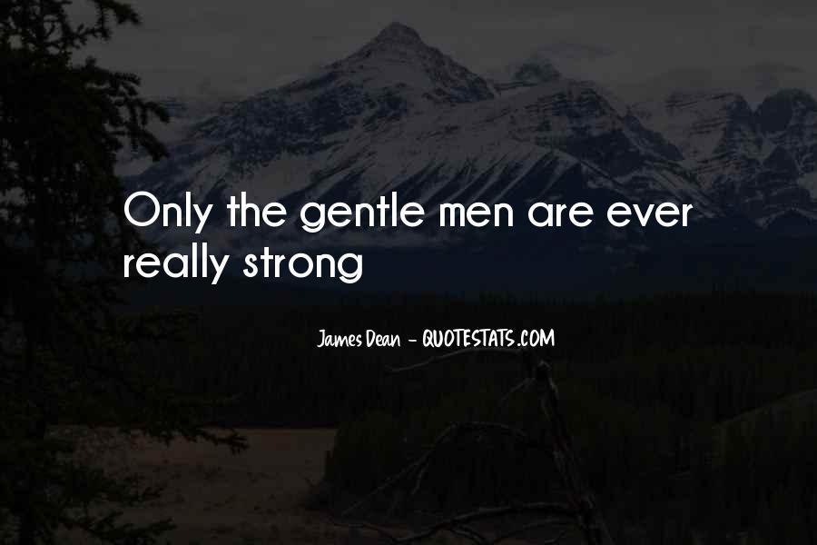 James Dean Quotes #996285