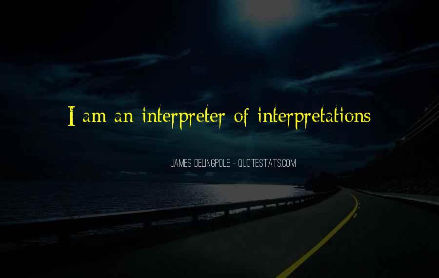 James Delingpole Quotes #1482382