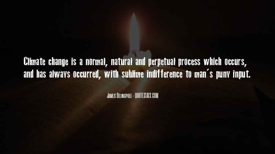 James Delingpole Quotes #894129