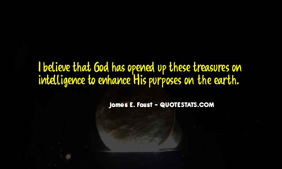 James E. Faust Quotes #1062951