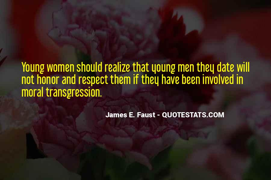 James E. Faust Quotes #1102441