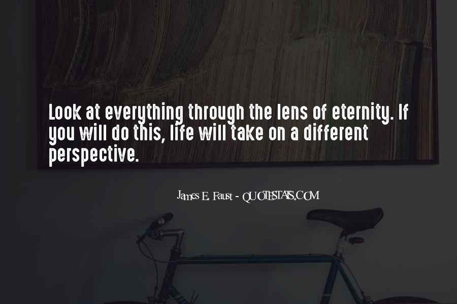 James E. Faust Quotes #1184082
