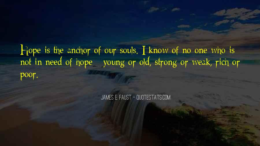 James E. Faust Quotes #1276669