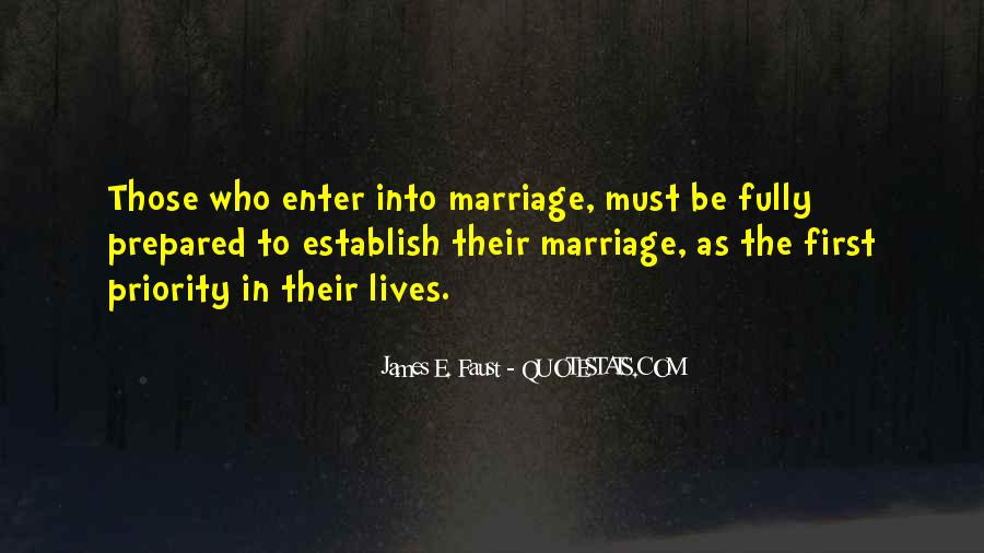 James E. Faust Quotes #1416003