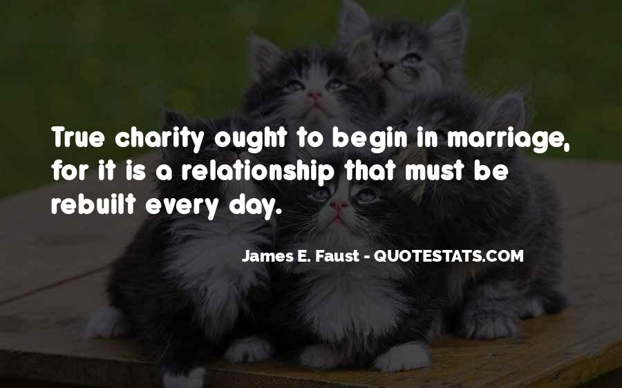 James E. Faust Quotes #1515138