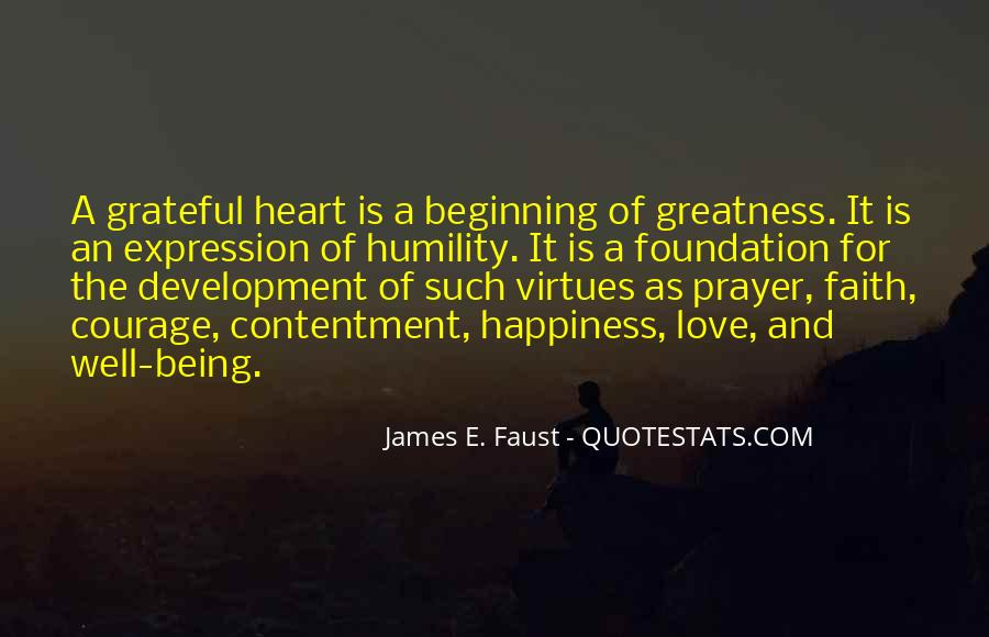 James E. Faust Quotes #270637