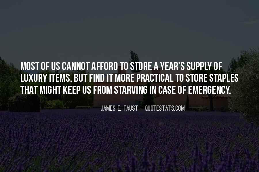 James E. Faust Quotes #408314