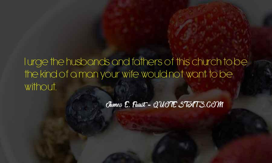 James E. Faust Quotes #581159