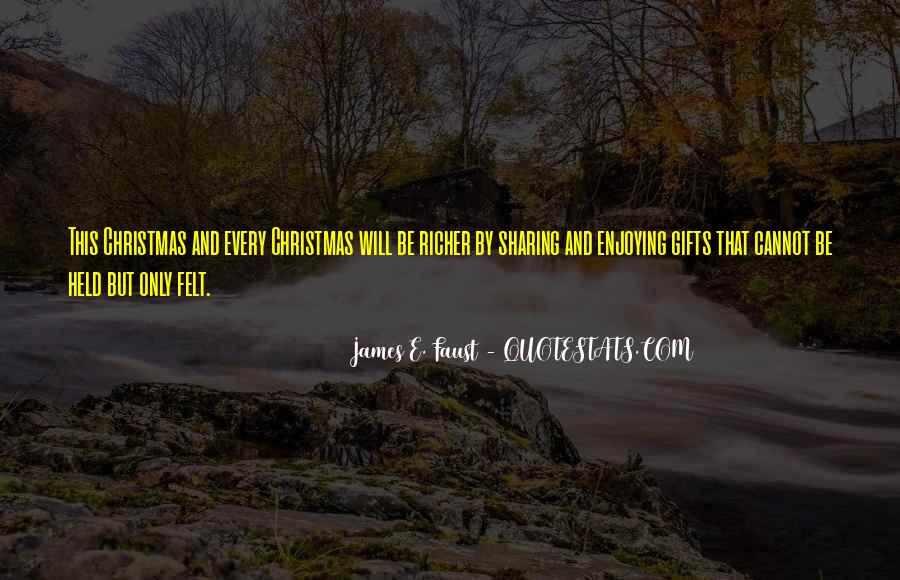 James E. Faust Quotes #584777