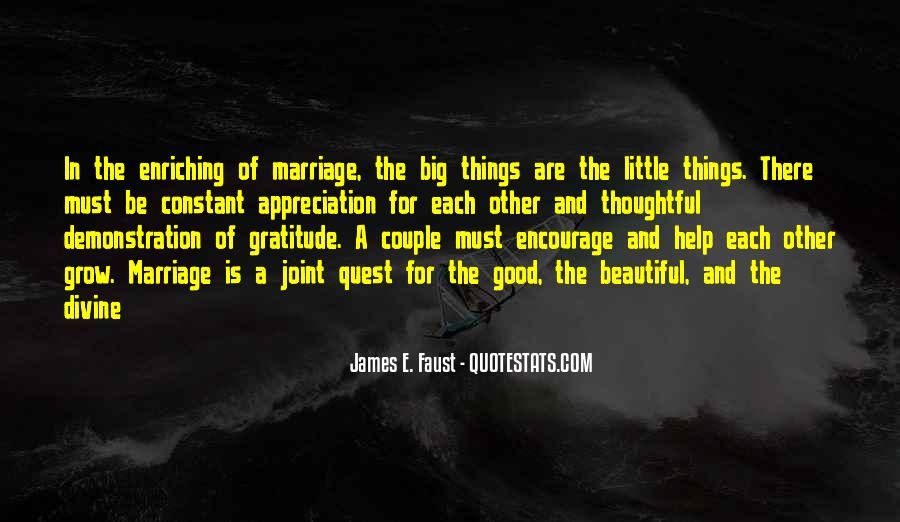 James E. Faust Quotes #660835