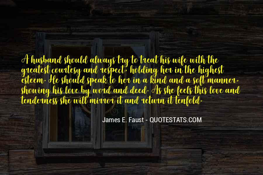 James E. Faust Quotes #825733