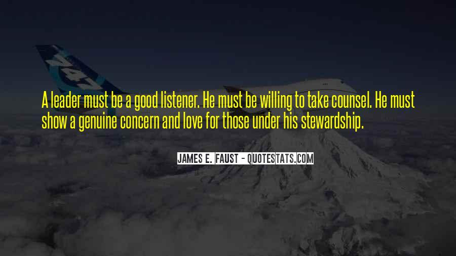 James E. Faust Quotes #866599