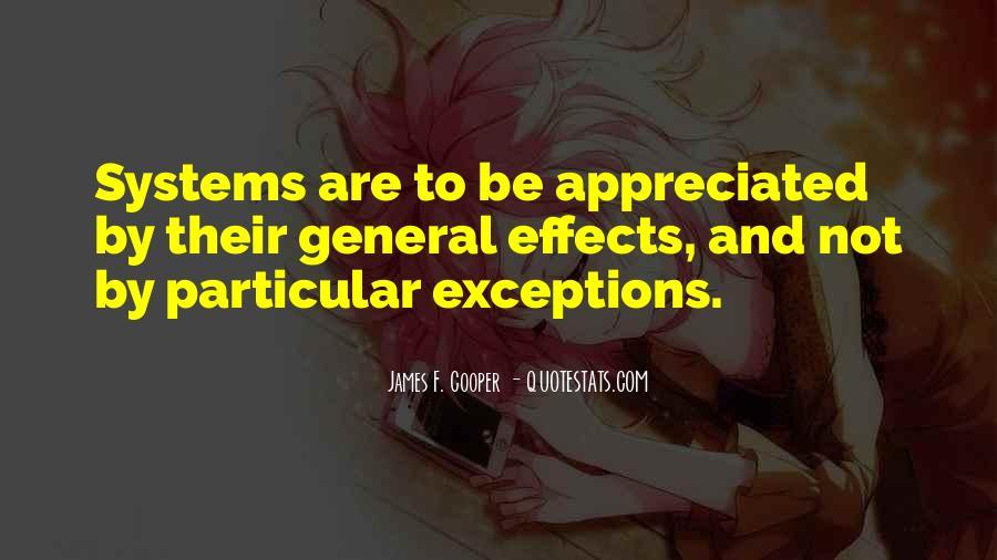 James F. Cooper Quotes #1386110