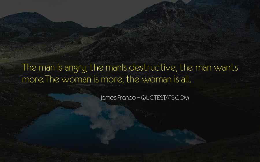 James Franco Quotes #12851