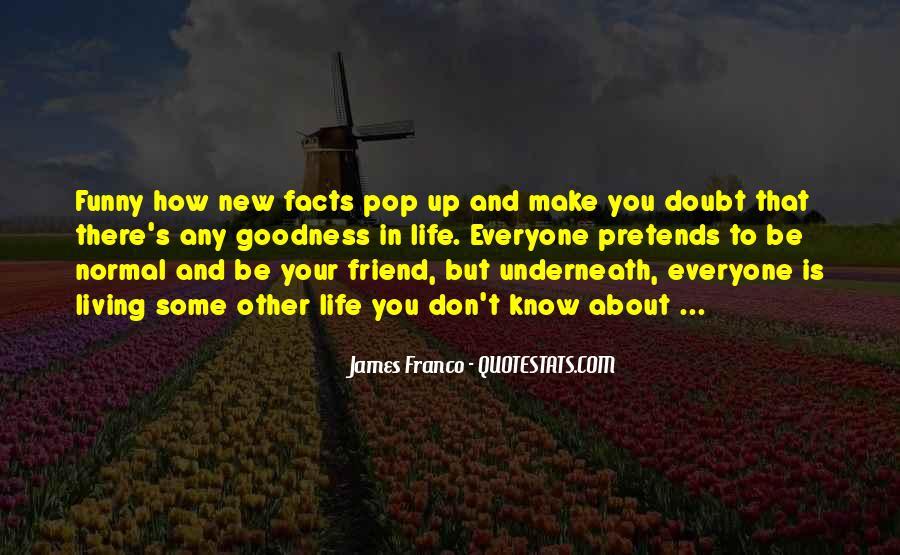 James Franco Quotes #248039