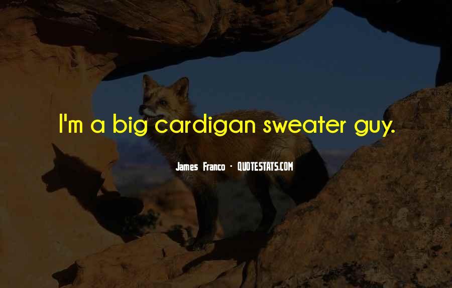 James Franco Quotes #848427