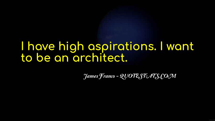 James Franco Quotes #863513