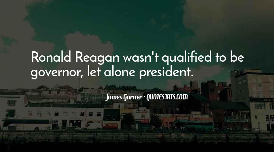 James Garner Quotes #1029630