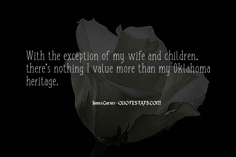 James Garner Quotes #1194240