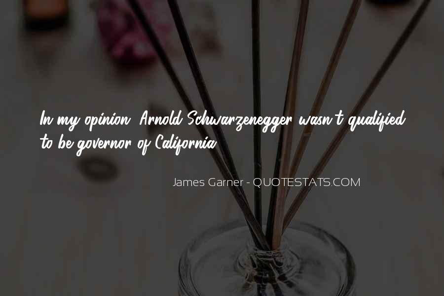 James Garner Quotes #1304794