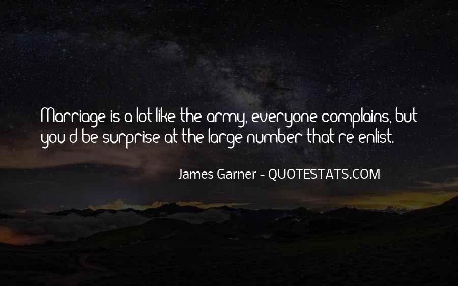 James Garner Quotes #1418116