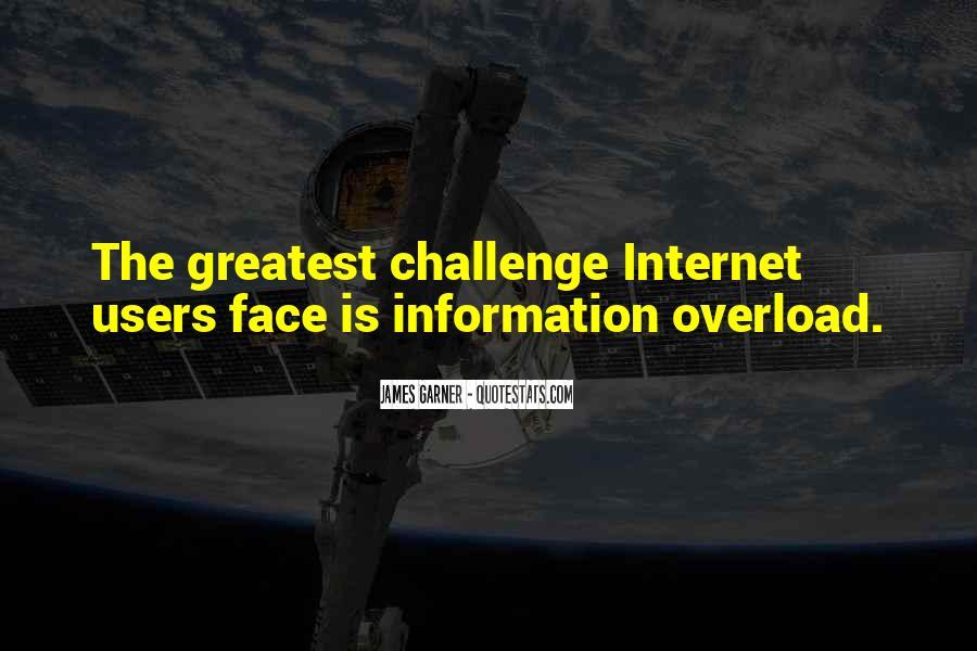 James Garner Quotes #1534815