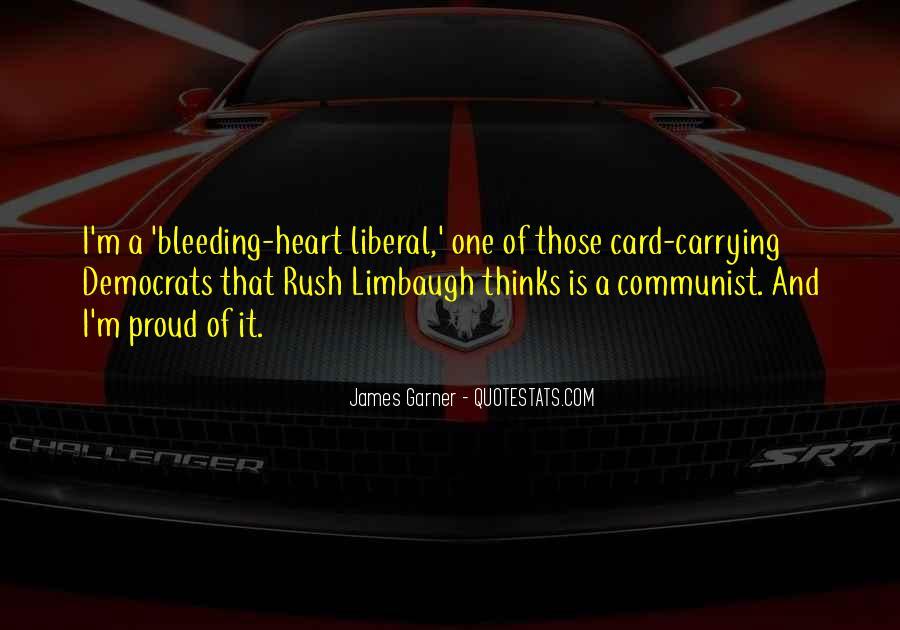 James Garner Quotes #444797