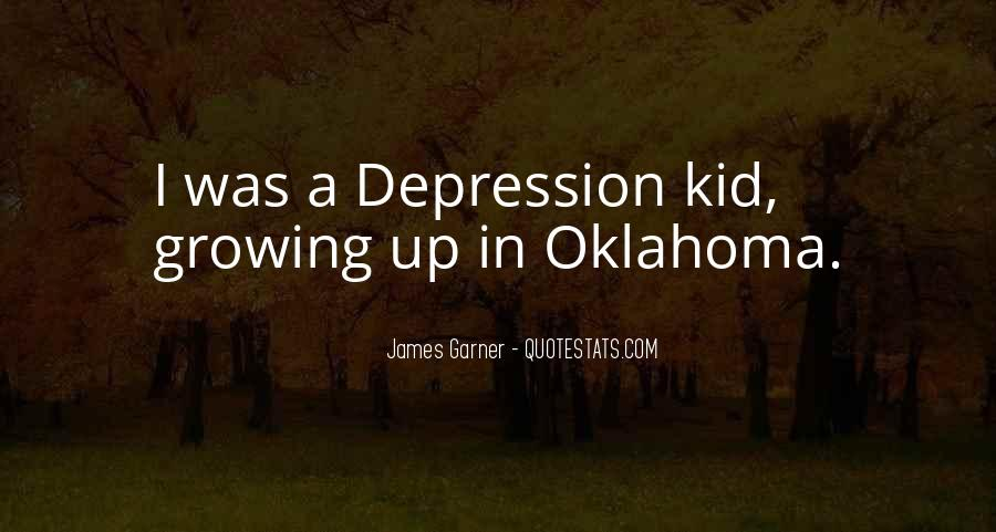 James Garner Quotes #555108