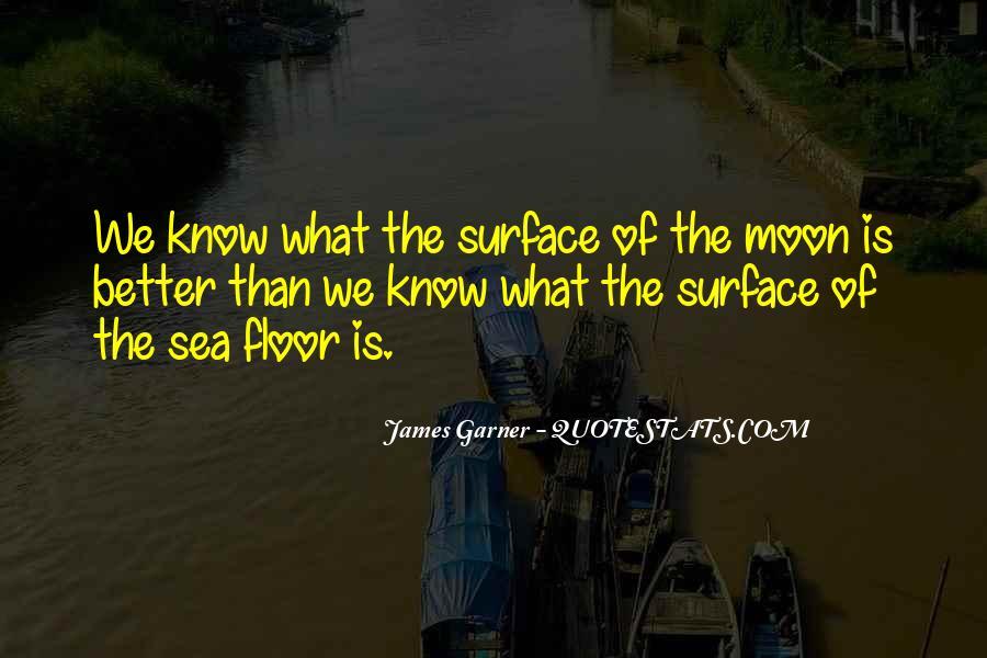 James Garner Quotes #757525