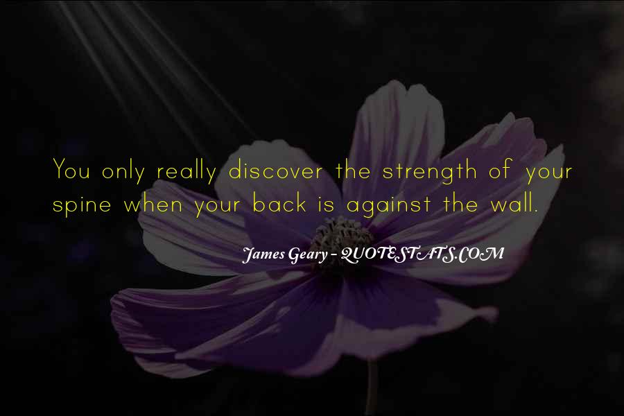 James Geary Quotes #1535130